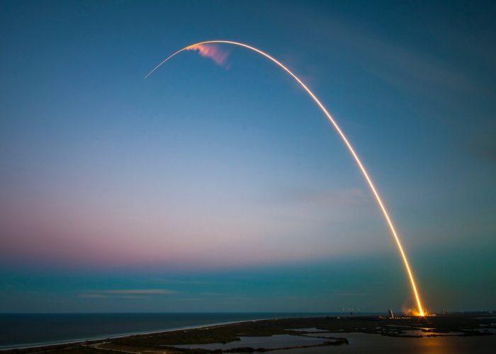 Teamentwicklung in Hannover - Team Rocket