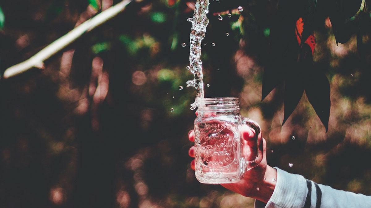 Blog: Was bedeutet Reichtum für dich