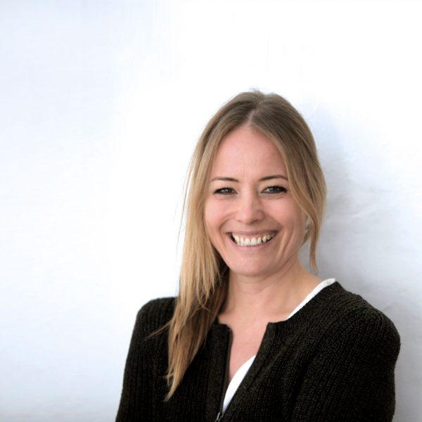 Nina Stromann Coaching, Leadership Coaching, Executive Coaching, Unternehmer Coaching