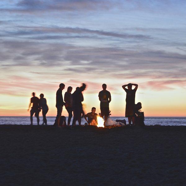 Coaching Team - Coconut-Life-Team