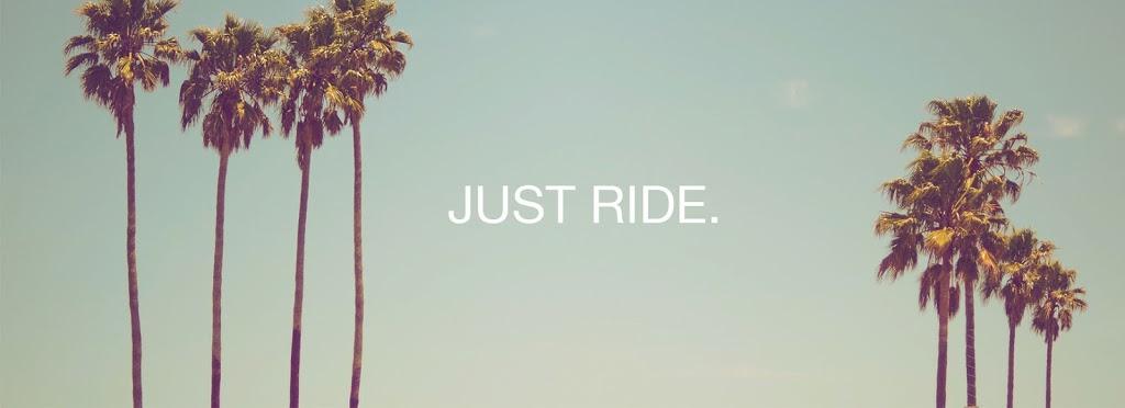 Ride or Die - Coaching Unternehmer