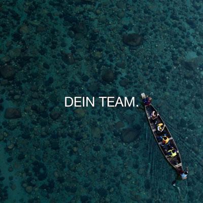 Teamentwicklung Hannover
