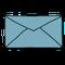 Achtsamkeit-Mail