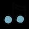 Achtsamkeit-Onlinekurs-Audio