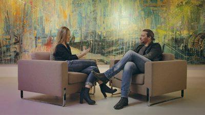 Coconut Life Talk mit Christian Nienhaus