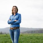 Coaching Referenz Dr. Sonja Dreymann
