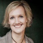 Coaching Referenz Britta Kolbe