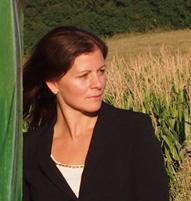 Coaching Referenz Nicole Cub